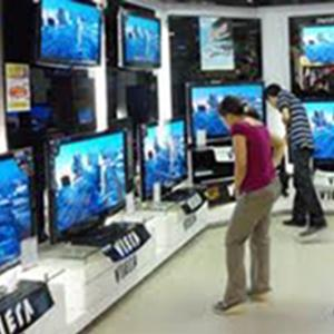 Магазины электроники Ак-Довурака
