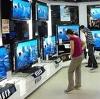 Магазины электроники в Ак-Довураке