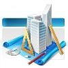 Строительные компании в Ак-Довураке