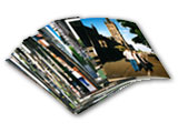 ИП Очиров Е.В. - иконка «фотосалон» в Ак-Довураке